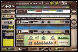 free music recording software